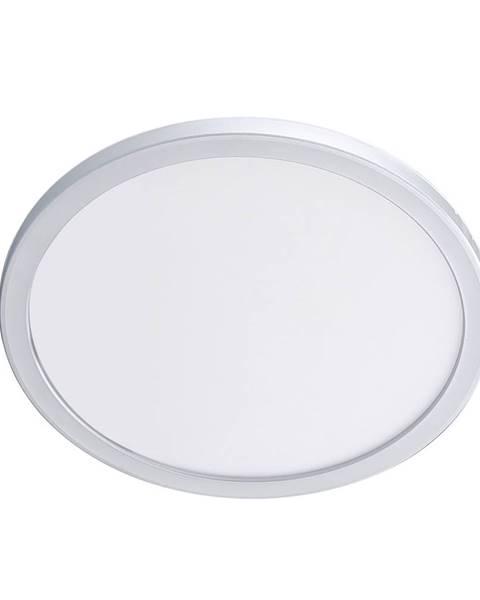 Rabalux Rabalux 3358 Lambert stropné LED svietidlo biela, pr. 28 cm