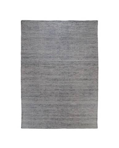 Koberec HoNordic Utah, 160×230 cm