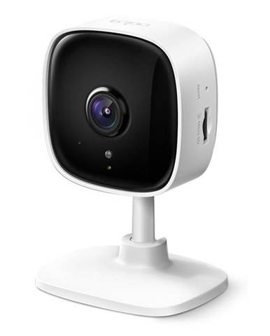 IP kamera TP-Link Tapo C100 biela