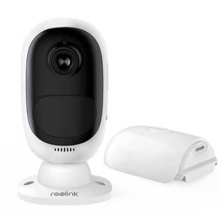 IP kamera Reolink Argus 2