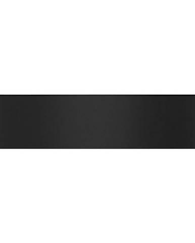 Vakuovačka Miele EVS7010 Obsw čierna