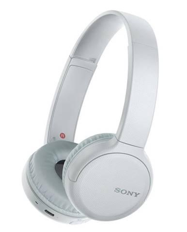 Slúchadlá Sony WH-CH510 sivá