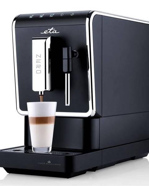 Eta Espresso ETA Nero 5180 90000 čierne