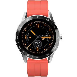 Inteligentné hodinky iGET Blackview GX1