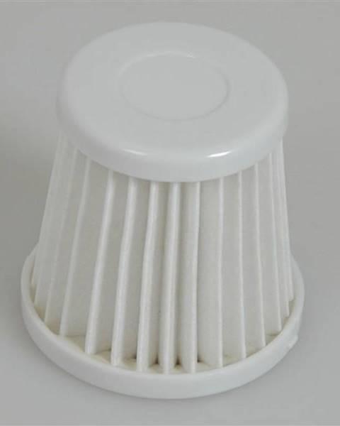 Eta Hepa filter pre vysávače ETA 1448 00120