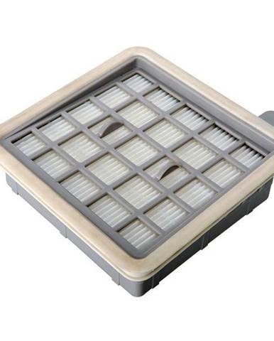 Hepa filter pre vysávače Hyundai VC518