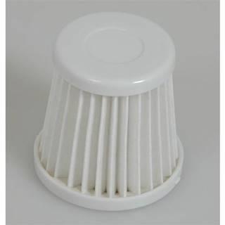 Hepa filter pre vysávače ETA 1448 00120