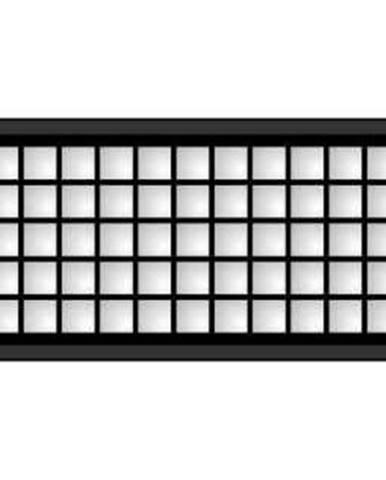 Hepa filter pre vysávače Jolly HF 1