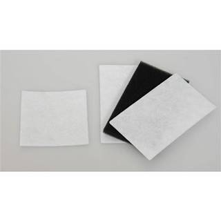 Filtry, papierové sáčky ETA 1454 66000