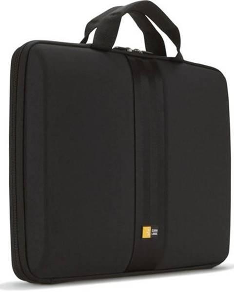 """Case Logic Brašna na notebook Case Logic Qns113k 13"""" čierna"""