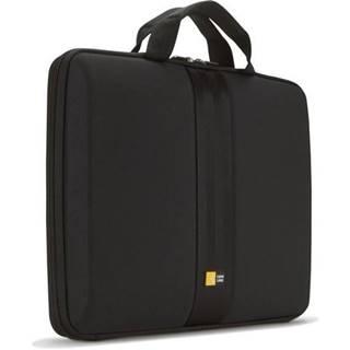 """Brašna na notebook Case Logic Qns113k 13"""" čierna"""