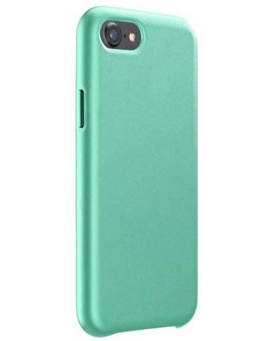 Kryt na mobil CellularLine Elite pro Apple iPhone SE