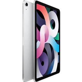 Tablet  Apple iPad Air