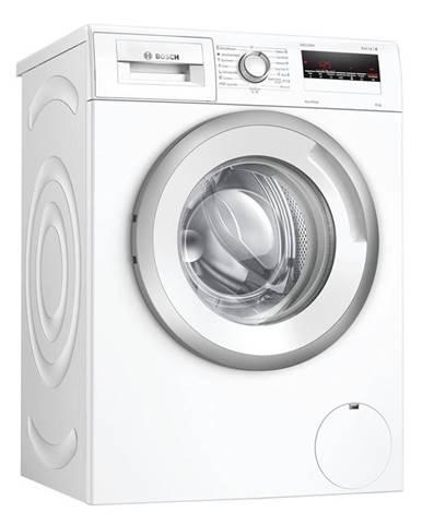 Práčka Bosch Serie | 4 Wan24291by biela