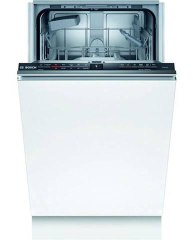 Umývačka riadu Bosch Serie   2 Spv2ikx10e