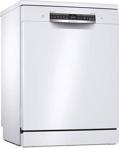 Umývačka riadu Bosch Serie   4 Sms4ecw26e biela