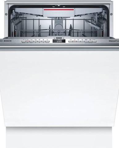 Umývačka riadu Bosch Serie   4 Smv4hcx48e