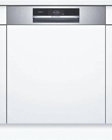 Umývačka riadu Bosch Serie   8 Smi8ycs01e