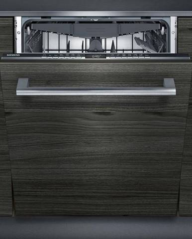 Umývačka riadu Siemens iQ300 Sn63hx37ve