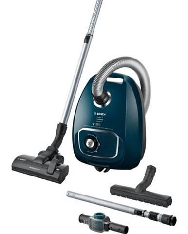 Podlahový vysávač Bosch ProFamily Bgls4a444