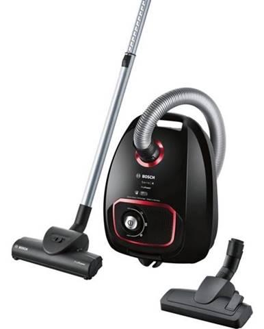 Podlahový vysávač Bosch ProPower Bgbs4pow1 čierny