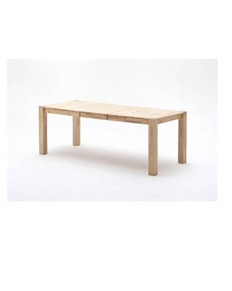 Sconto Jedálenský stôl FERDI dub