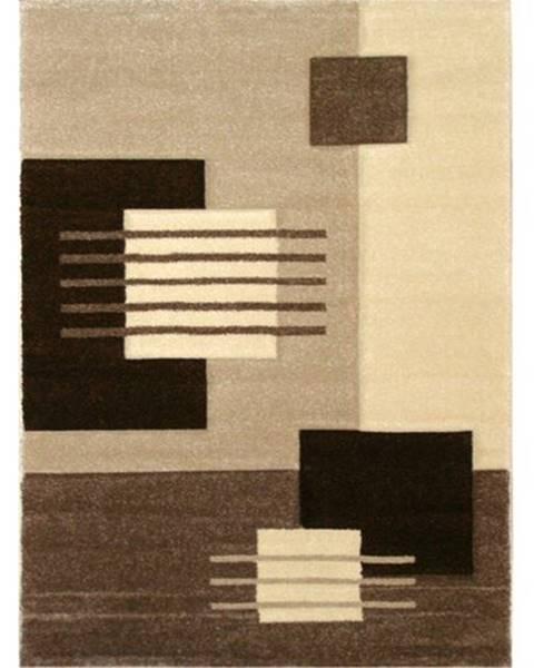Woody Spoltex Kusový koberec Cascada Plus 6081