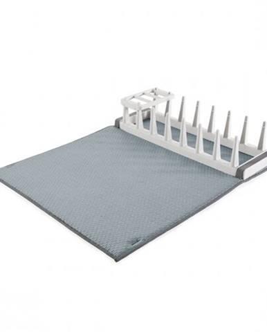 Tescoma Odkvapkávač z mikrovlákna CLEAN KIT