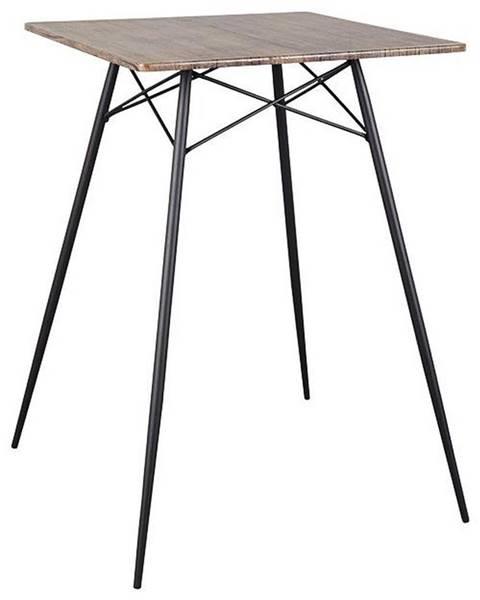 Möbelix Barový Stôl Jack
