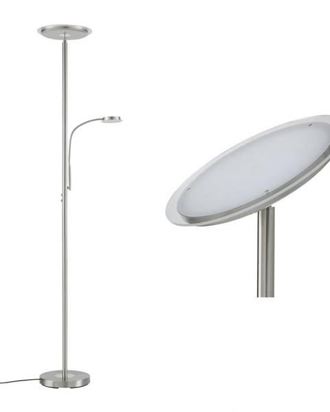 Möbelix Led Stojacia Lampa Hans V: 181cm, 22 Watt