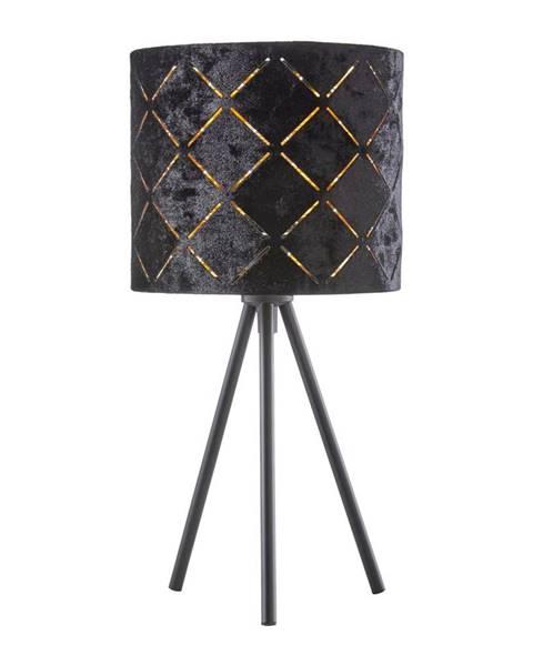 Möbelix Stolová Lampa Evelyn V: 35cm, 40 Watt