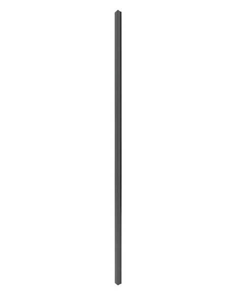 Möbelix Úchytka unit