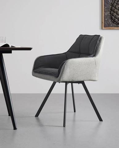 Jedálenská stolička Billy