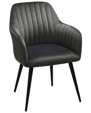 stolička s podrúčkami Martha -Top-