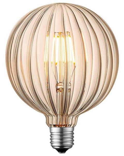 Möbelix Led Dekoračná Žiarovka Diy, E27, 4 Watt