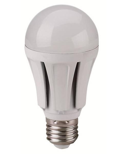 Möbelix Led Žiarovka E27, 12 Watt