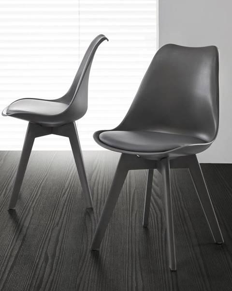 Möbelix stolička Vega