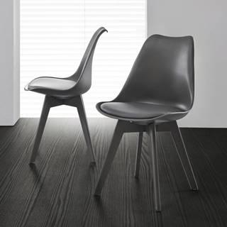 stolička Vega