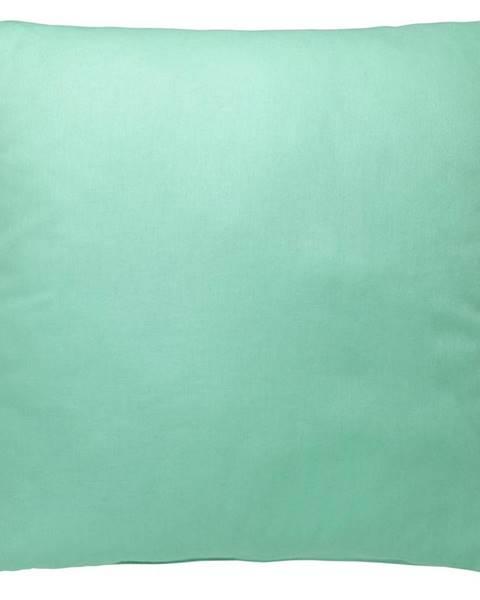 Möbelix Dekoračný Vankúš Bigmex, 65/65cm, Mätovozelená