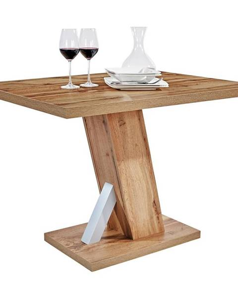 Möbelix Jedálenský stôl severin 110
