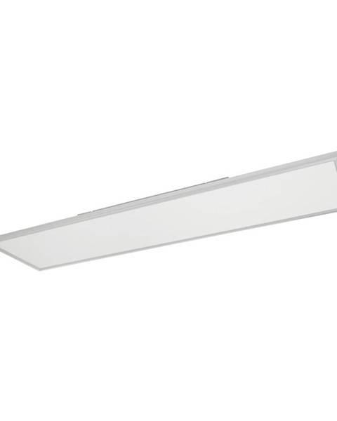 Möbelix Led Stropné Svietidlo Cornelius 119/29cm, 40 Watt