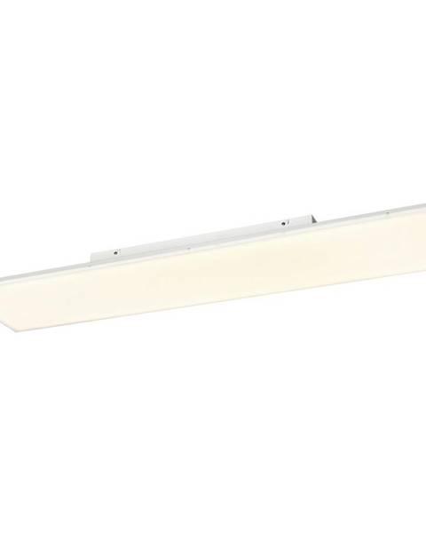 Möbelix Led Stropné Svietidlo Ramsi 120/30cm, 30 Watt