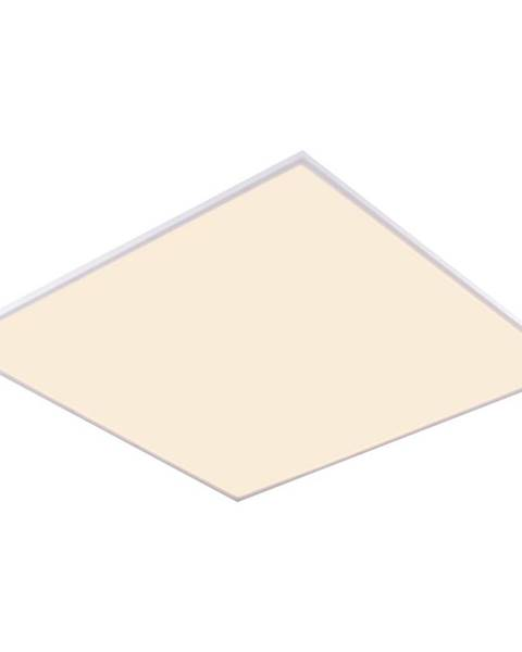 Möbelix Led Stropné Svietidlo Ramsi 45/45cm, 24 Watt