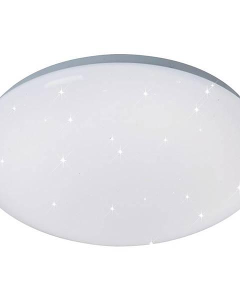 Möbelix Led Stropná Lampa Starlight Ø 29cm, 12 Watt