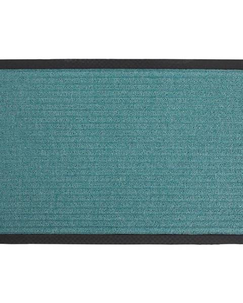 Möbelix Rohožka Ingo, Ca. 40x60cm