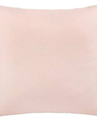 Dekoračný Vankúš Bigmex Rosa 65x65cm