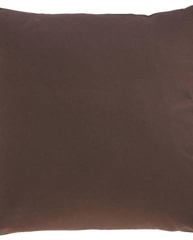 Dekoračný Vankúš Zippmex- Cenový Trhák,50/50cm