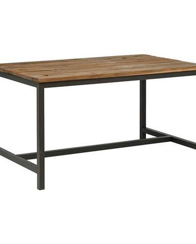 Jedálenský stôl Vintage 140 Cm