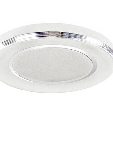 Led stropné svietidlo Claski Ø 65 Cm, 30 Watt