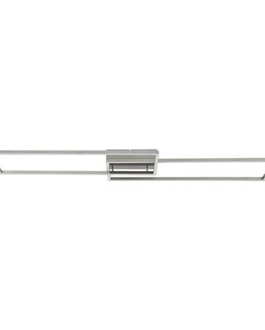 Led Stropné Svietidlo Iven 110/25cm, 2x20 Watt